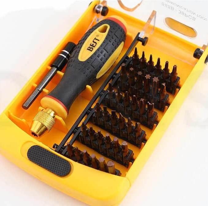 screwdriver-set