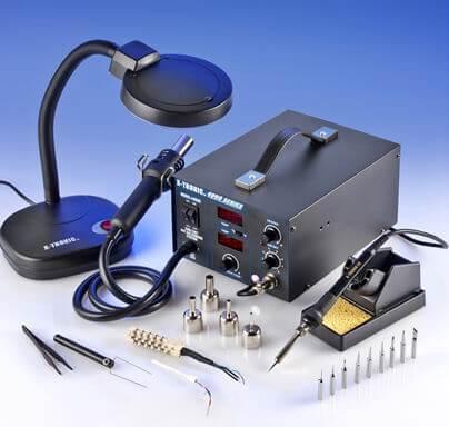 soldering-toolkit